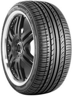 iMove Tires